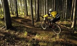 Rychlebské stezky - SuperFlow trail
