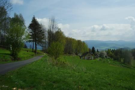 Naučná stezka Schroth-Priessnitz