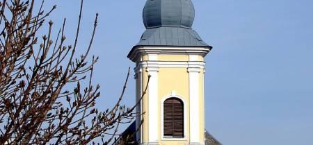 Farní muzeum Zábřeh
