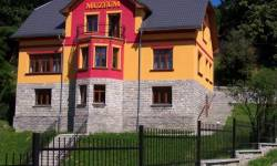 Muzeum Johanna Schrotha
