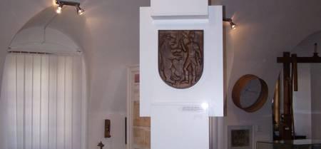 Muzeum Staré Město