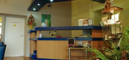 DARSI High Care Studio