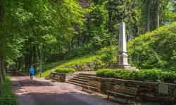 Polský pomník
