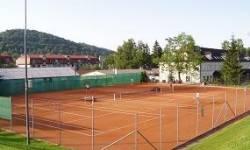 Fenix Tenis Club Jeseník