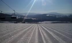 Ski Kunčice
