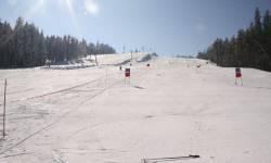 Ski Petříkov