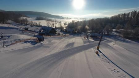 Ski Annaberg