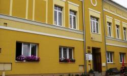 Turistické informační centrum Žulová
