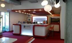 Informační centrum Kouty nad Desnou