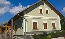 Turistické informační centrum - Pradědovo dětské muzeum