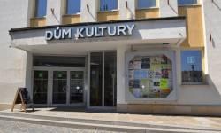 Turistické informační centrum Mohelnicka