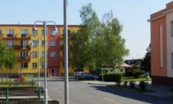 Informační centrum Osoblaha