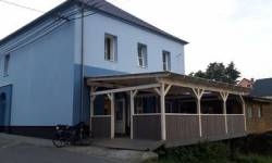 Turistické informační centrum Slezská Harta