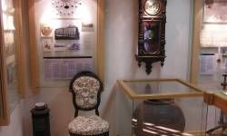 Muzeum Vidnava