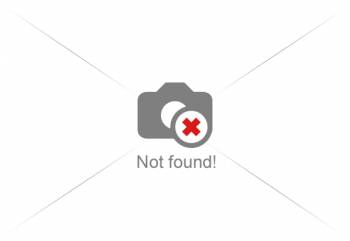 Mattioliho herbář neboli bylinář
