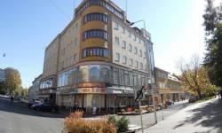 Hotel Grand Šumperk