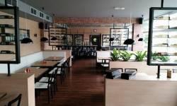 Restaurace CLUB