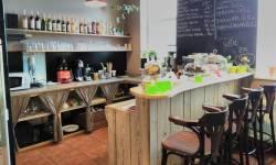 Kavárna Café Kavka