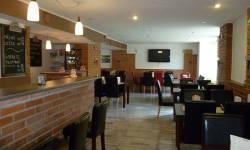 Café bar Mio