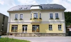 Kavárna Andělka