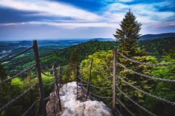 Zajímavosti a tipy najdete v nových turistických novinách Jeseníky Region