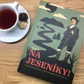 Je ideální čas na dobrou knihu