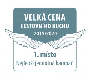 Jeseníky mají nejlepší jednotnou marketingovou kampaň v České republice!