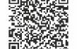 QR kod sbírka